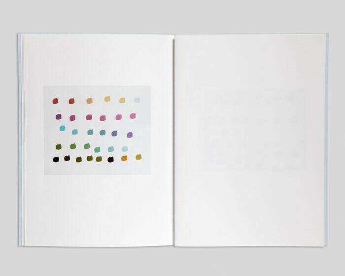 Farbtafeln — Conrad Müller