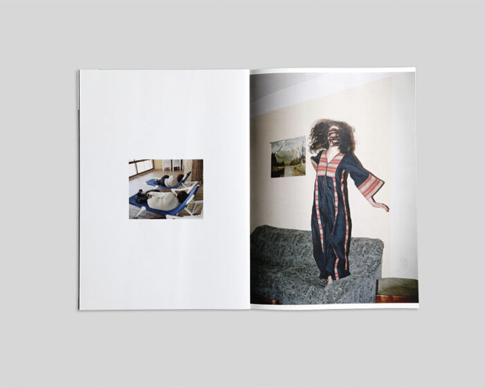 Raketen - Judith Michel
