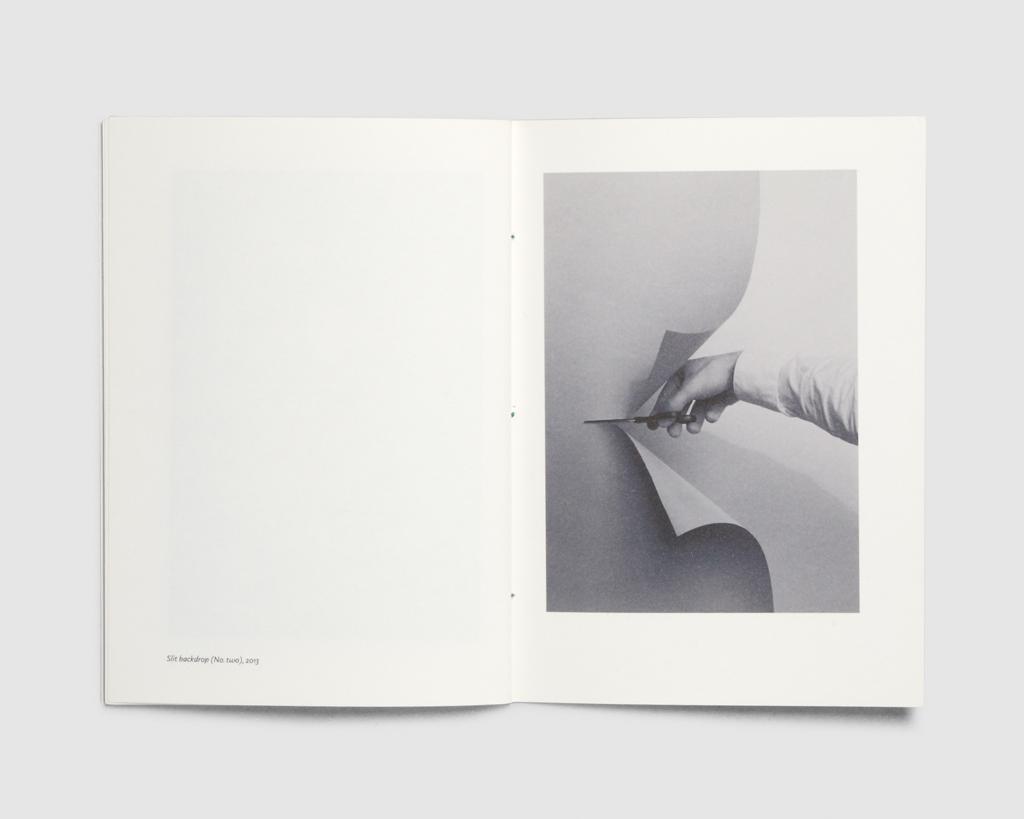 Im Glas — Philipp Dorl