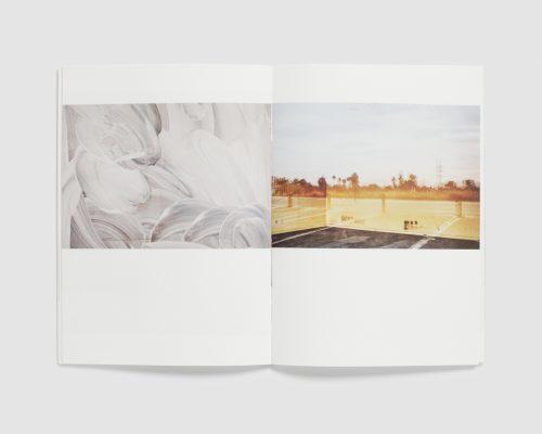 Paraiso — Dani Cardona