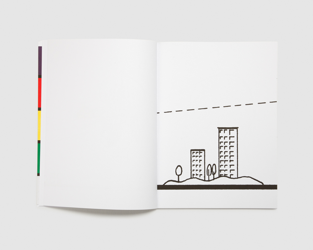 Das Objekt — Katrin Kamrau