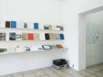 kijk:papers 2015, Warte für Kunst, Kassel
