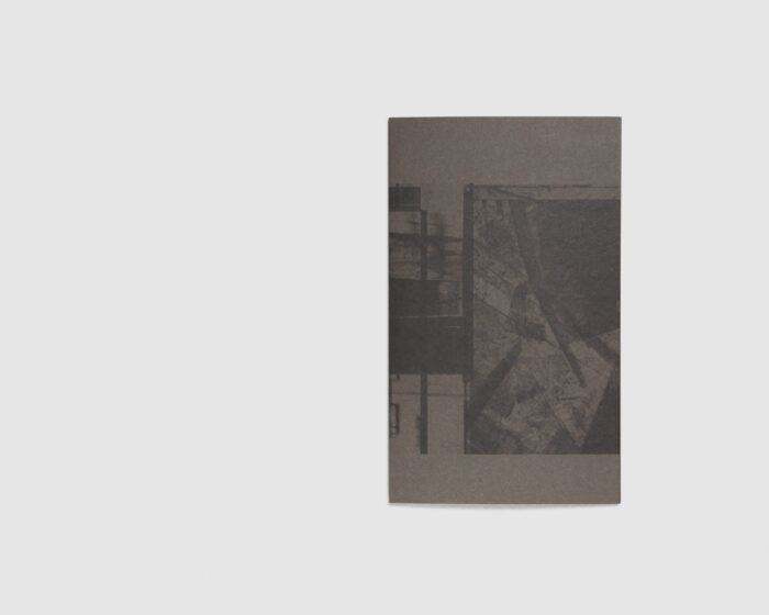 Editie — Marco Jacobs