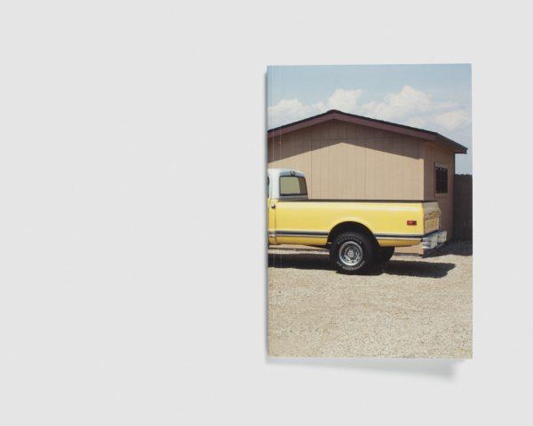 Between Spaces — Garry Loughlin