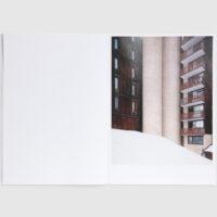 Heim — Arnaud de Wolf