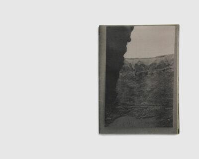 Heidemarie von Wedel — Echo ohne Ortsangabe