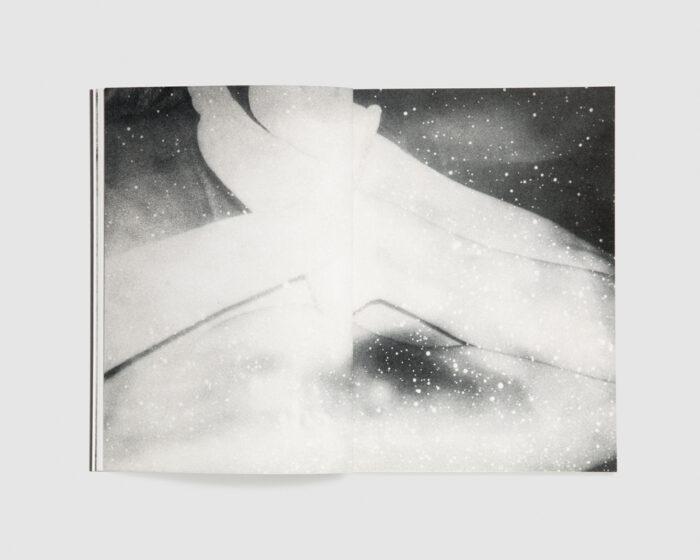 Beyond Time — Julie van der Vaart