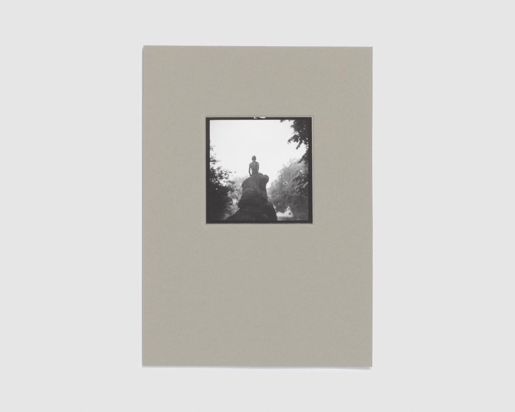 Leopold's Legacy - Edition - Moorke, Ghent — Oliver Leu