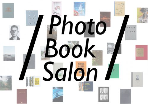 Photo Book Salon — Düsseldorf Photo Weekend