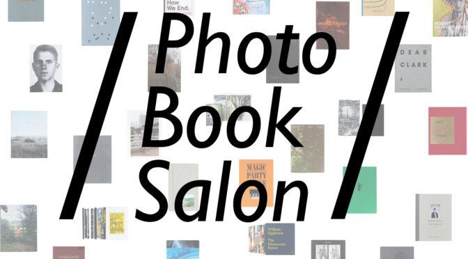 Photo Book Salon — Düsseldorf Photo Weekend