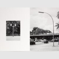 Lob der Peitschenlampe — Arne Schmitt