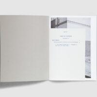 Dartet — Daniel Wagener