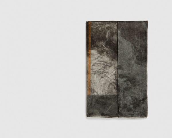 Felix Carpio — Palimpsest