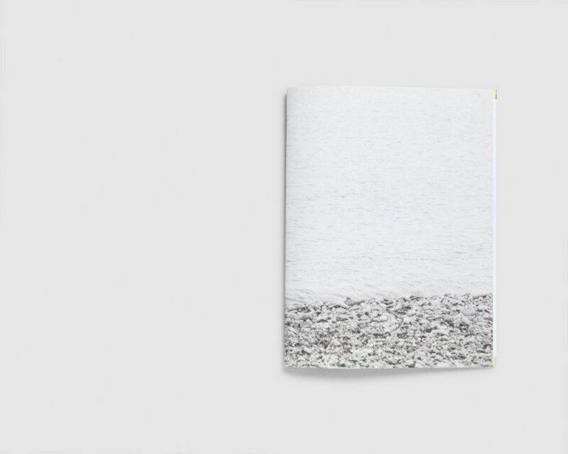 afto — Anne Penders