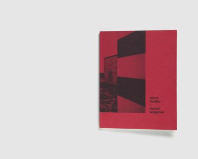 Mind Matter — Daniel Wagener