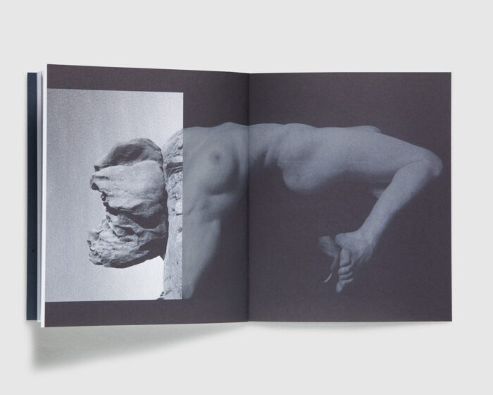Wave of Dream — Maria Baoli