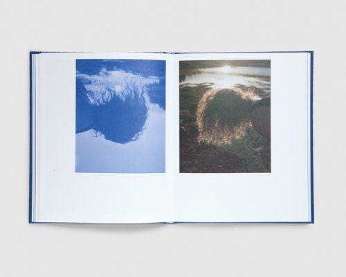 Tidal Horizon — Matthieu Litt