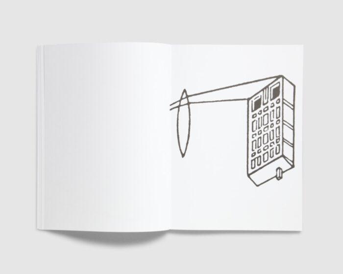 Das Objekt 2 — Katrin Kamrau