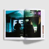 Youth — Kathi Seemann