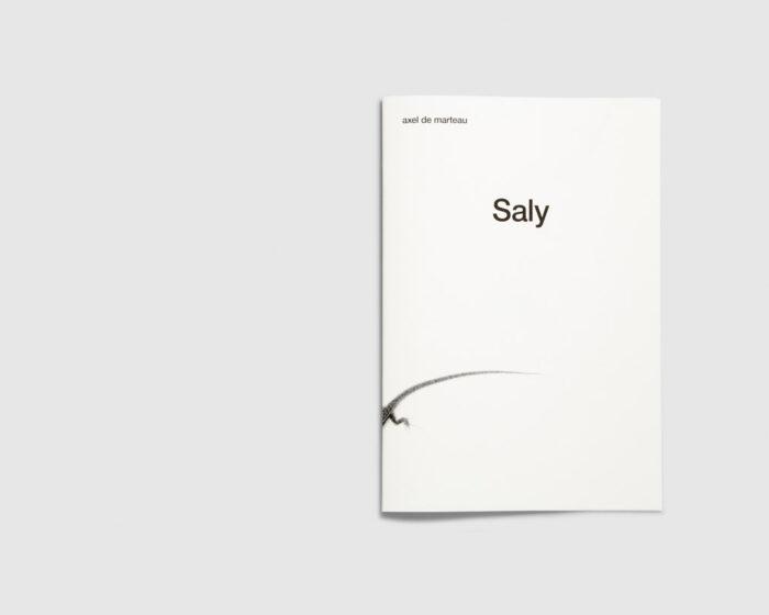Saly — Axel de Marteau