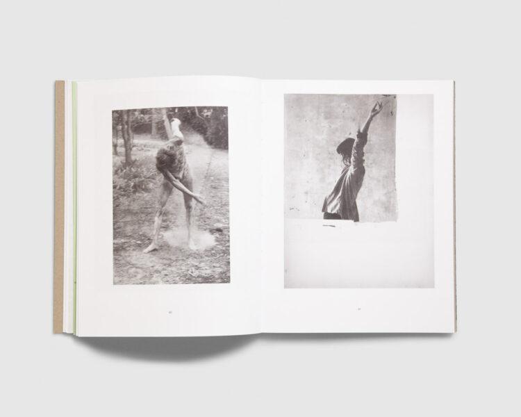 The Body Will Thrive — Lore Stessel