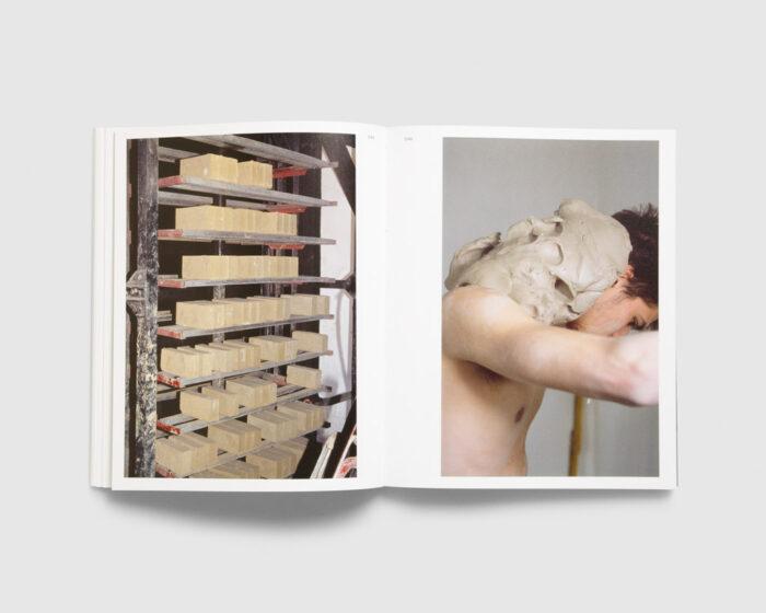 Mutter Architektur — Florian Glaubitz